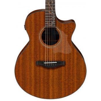 Ibanez AE295-LGS Guitarra Acústica Electrificada