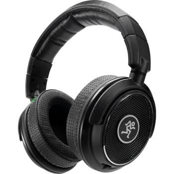 Mackie MC-450 Auriculares Profesionales