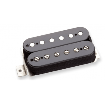 Seymour Duncan APH-1B Alnico II Pro Negro Pastilla para Guitarra Eléctrica