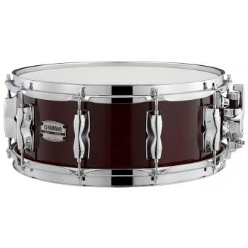 Yamaha Recording Custom Classic Walnut Caja 14x5´5 RBS1455WLN