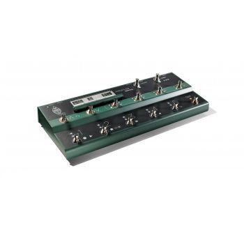 Kemper Profiler Remote Pedalera Control Remoto