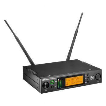 Electro-Voice RE3-RX-8M Receptor Diversity UHF 823-865MHz