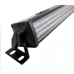 IKARILIGHT IKARIBAR 252-10 Barra LED RGb Panel LED 252 Cps