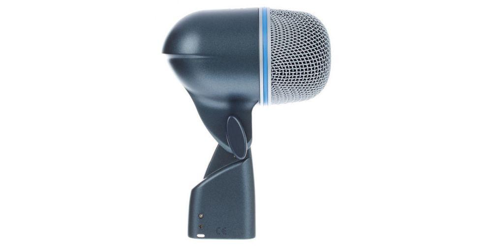 shure beta 52a micrófono para bombo oferta