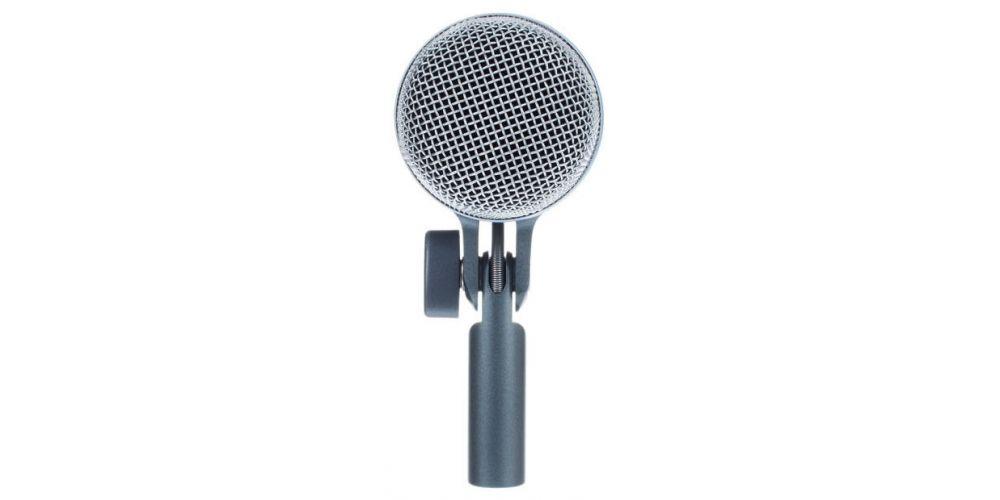 shure beta 52a micrófono para bombo precio