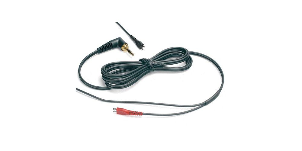 CABLE HD 25