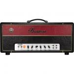 BUGERA Amplificador Guitarra 1960 INFINIUM Amplific Valvulas 150 W