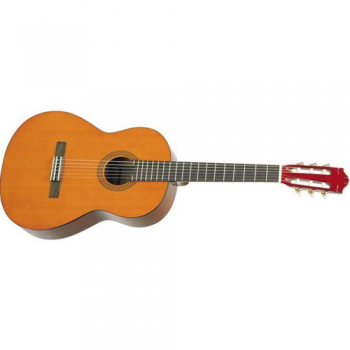 YAMAHA CS-40 Guitarra Cadete 3/4  Color Natural CS40