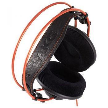 AKG K-712 PRO Auricular Para Estudiio, AKG K712 PRO