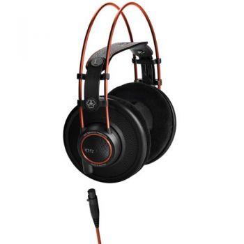 AKG K-712 PRO Auriculares Profesionales Para Estudiio