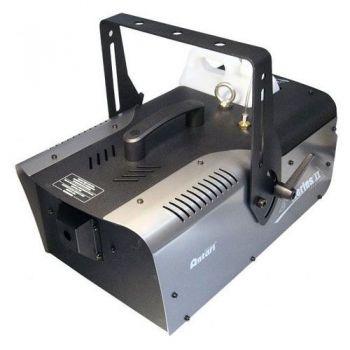 ANTARI Z-1500 II Maquina de Humo Profesional 1500w