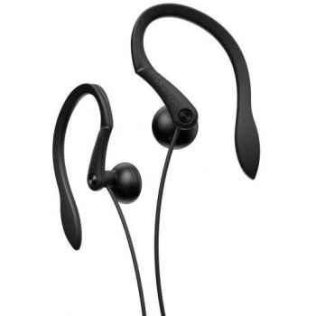 PIONEER SE-E511k Auricular Clip SPORT Negro