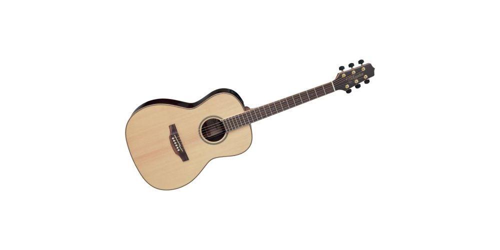 guitarra takamine gy93e nat