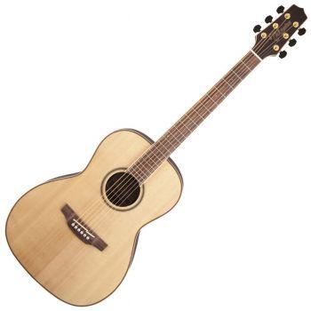 Takamine GY93E NAT Guitarra Electo-Acustica