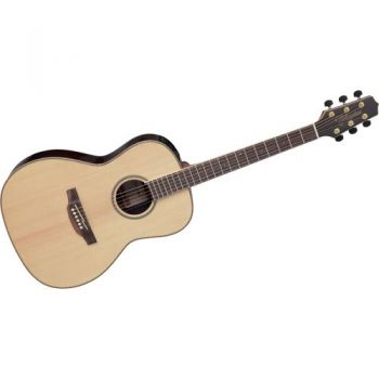 Takamine GY93 Natural