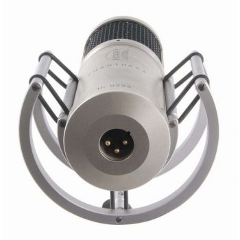 Brauner Phanthera Microfono de Estudio