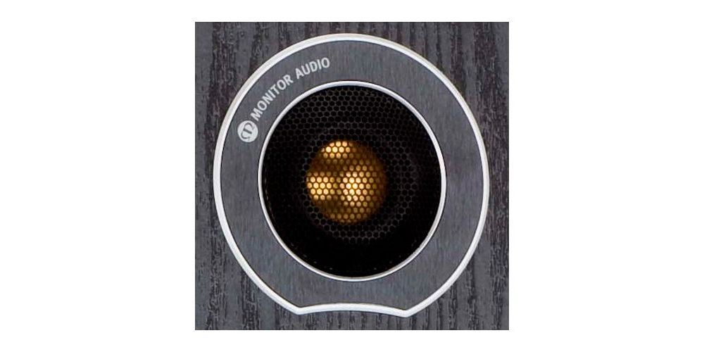 ALTAVOZ AGUDOS MONITOR AUDIO BRONZE 5