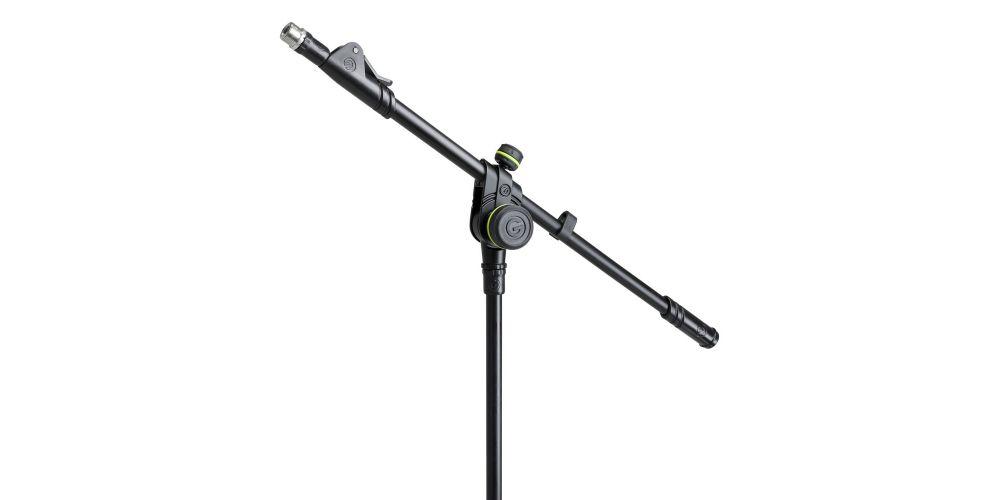 Gravity MS 2322B Soporte de Microfono