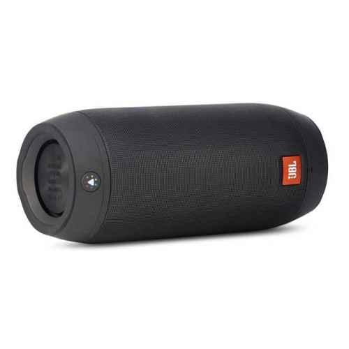 JBL PULSE 2 Negro Altavoz Bluetooth