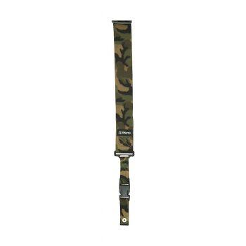 DiMarzio DD2200CM Nylon Clip Lock Mimetico