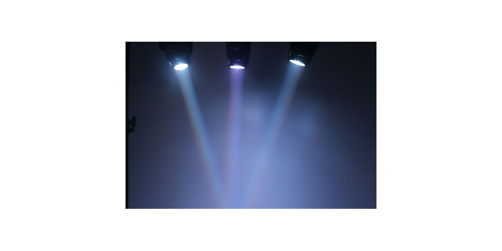 ibiza light lmh250 rc 4