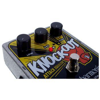 Electro Harmonix Xo Knockout