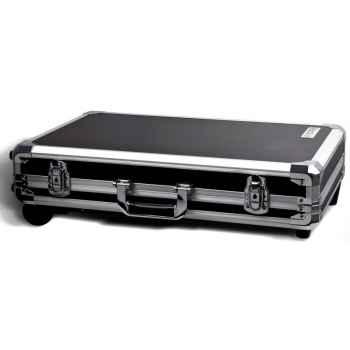 Joyo RD-3 Pedalboard/Case