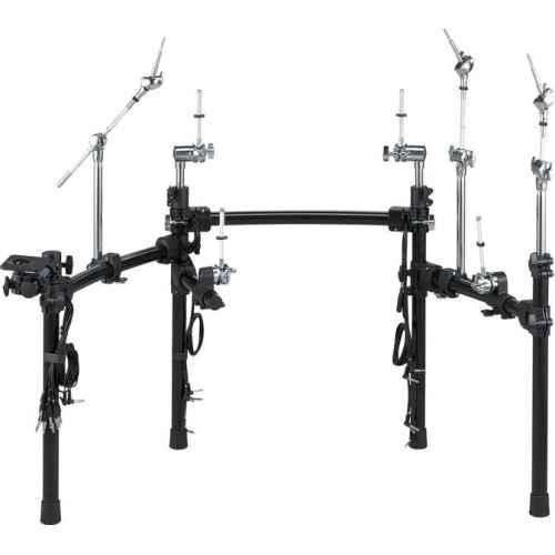 Roland MDS12V Drum rack