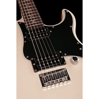 YAMAHA PACIFICA 120H VW Guitarra Electrica