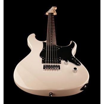 YAMAHA PACIFICA 120H VW Guitarra Electrica