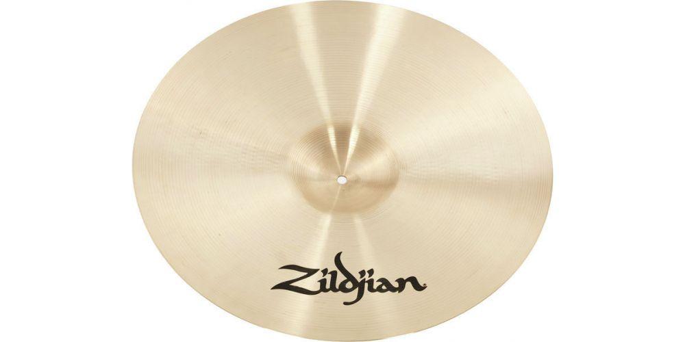Oferta Zildjian 21 A Series Sweet Ride
