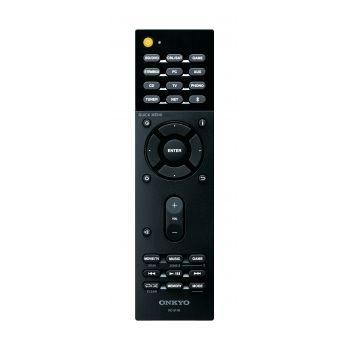 onkyo TX RZ820 mando distancia