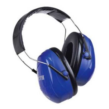Vic Firth KIDP Auricular Protector Junior