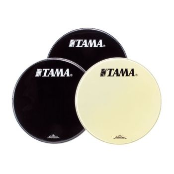 Tama BK20BMTT Parche frontal bombo 20