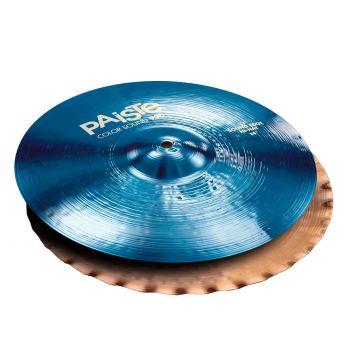 Paiste 14 900 CS BLUE SOUND EDGE HI-HAT