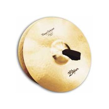 Zildjian K Constantinople Vintage Medium Light Platos Orquesta 20