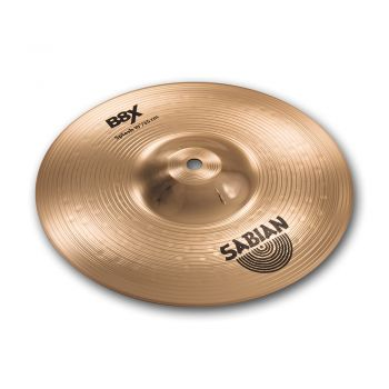 Sabian 41005X 10 B8X Splash