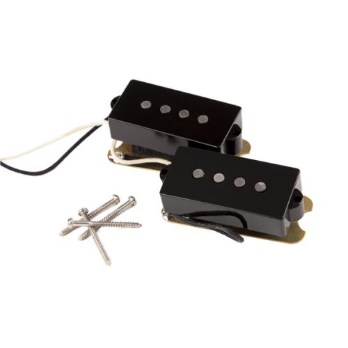 Fender 0992214000