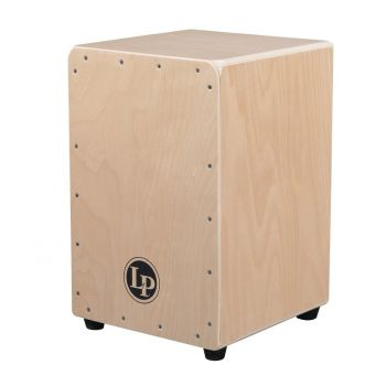 LPA1331 Cajón Aspire Natural