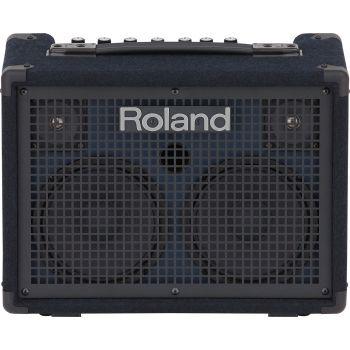 Roland KC 220 Amplificador de Teclado