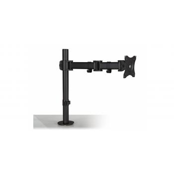 Fonestar STM-6111N Soporte orientable de mesa para TV de 13 a 27 (33 a 68'5 cm)