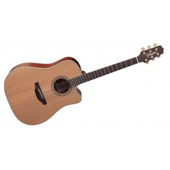 TAKAMINE EN10C Guitarra Electro-Acustica Cutaway