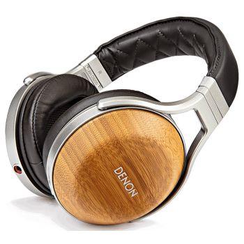 DENON AH-D9200 Auriculares Hi Res