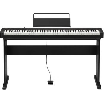 CASIO CDP-S100 Kit Piano Digital + Soporte CS-46