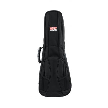 Gator GB-4G-UKE TEN Funda para Ukelele Tenor