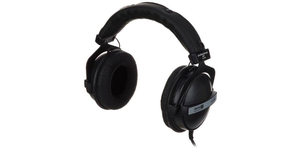 superlux hd660 auricular