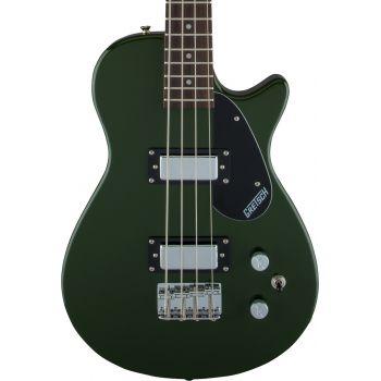 Gretsch G2220 Electromatic Junior Jet Bass II Torino Green