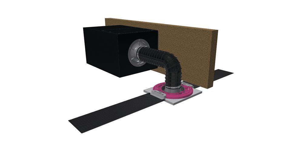Monitor Audio ICS8 Subwoofer