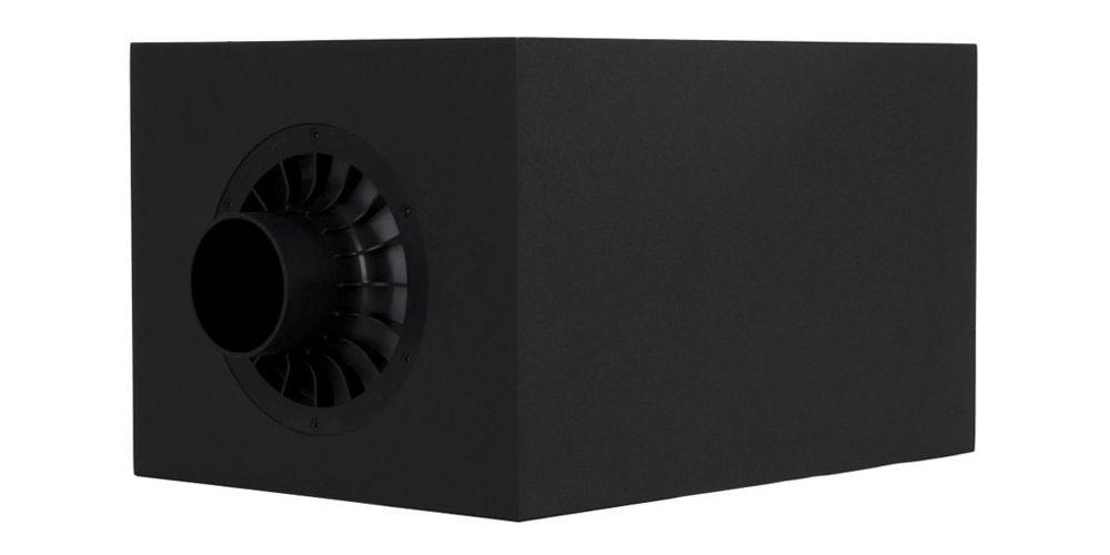 Monitor Audio ICS8 subwoofer techo ICS 8