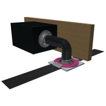 MONITOR AUDIO ICS8 Subwoofer para Techo